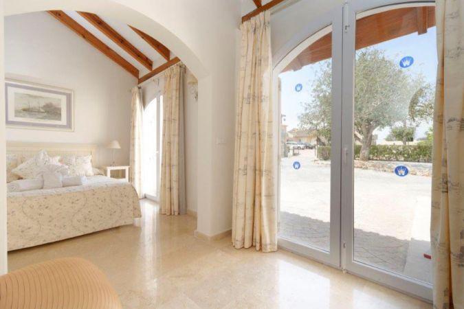 Individual Villa 4637212