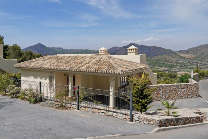 Monte Leon 5151412