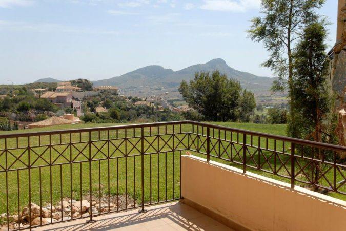 Buena Vista 410118