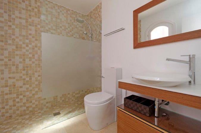 Individual Villa 52413714