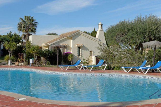 El Rancho 5451460