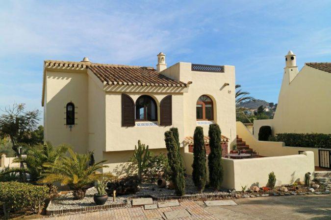El Rancho 5451463
