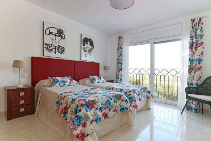 Monte Leon 549614