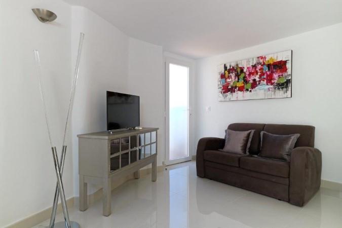 Individual Villa 552321