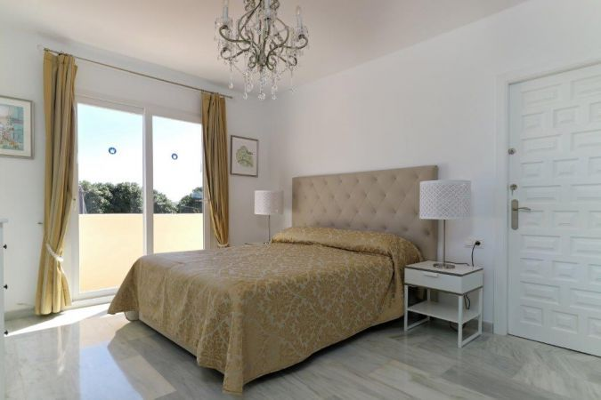Individual Villa 5523216