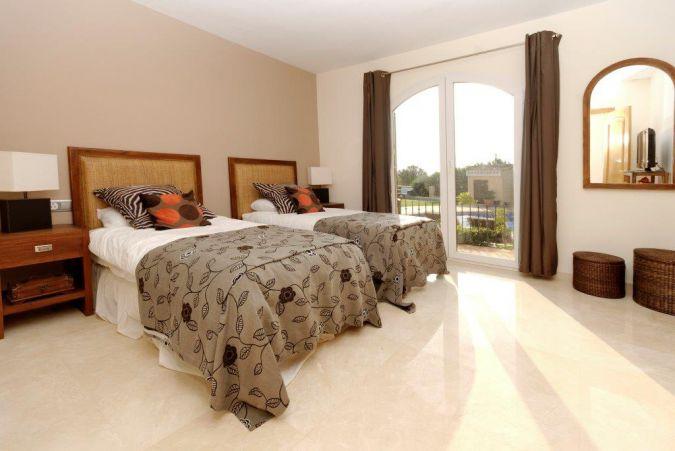Individual Villa 5592914