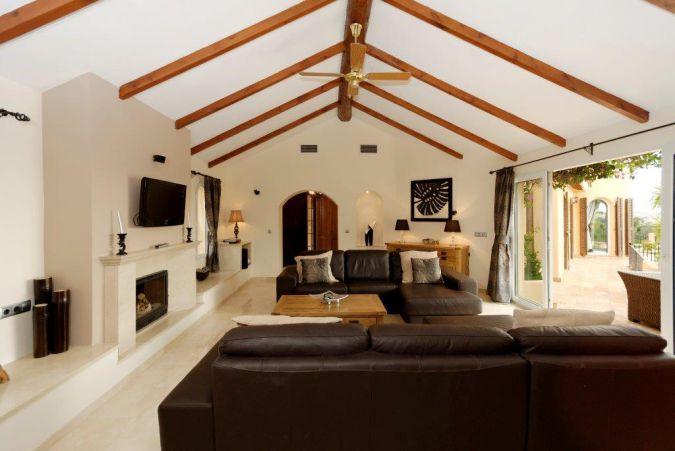 Individual Villa 5592920