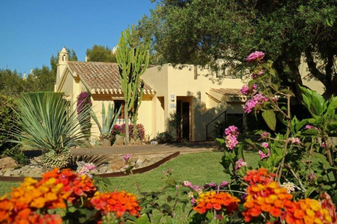 El Rancho 4401420