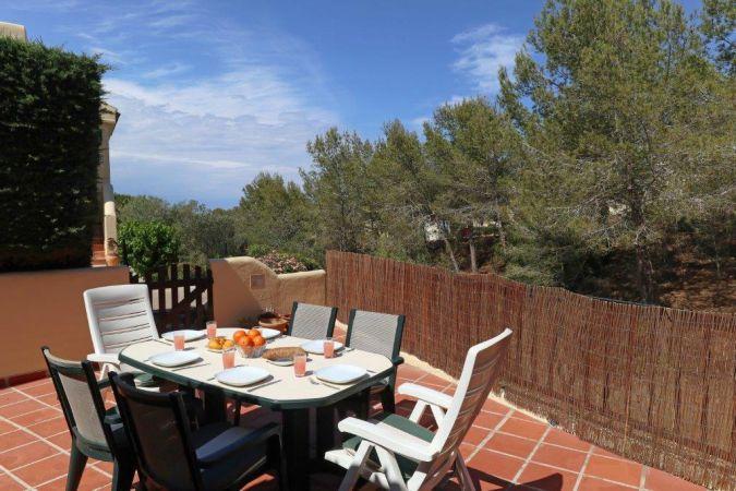 El Rancho 4401429