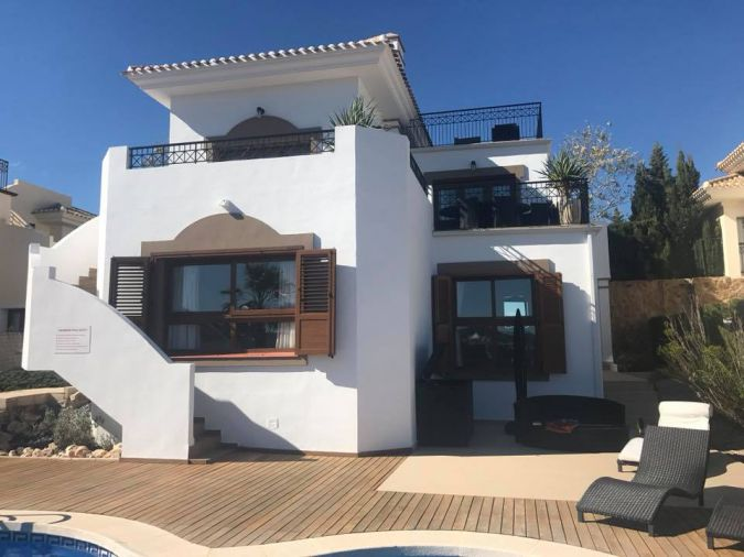 Buena Vista 561159