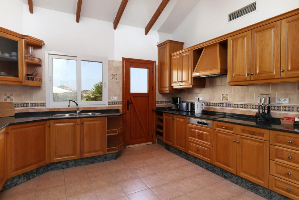 Individual Villa 2271114