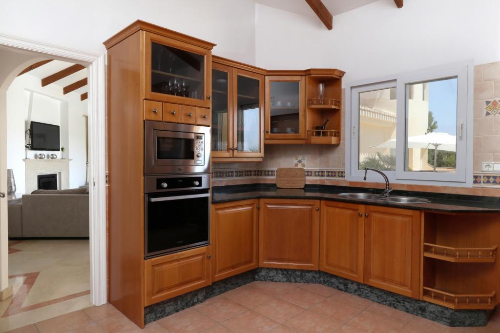 Individual Villa 2271115