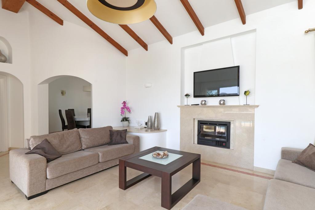 Individual Villa 2271110