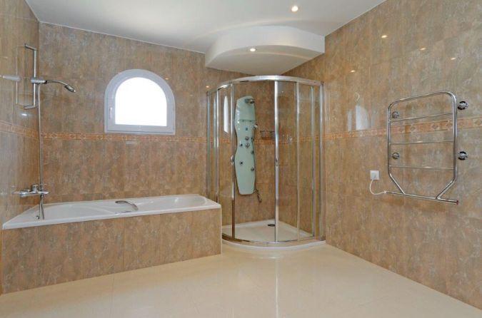 Individual Villa 53215113