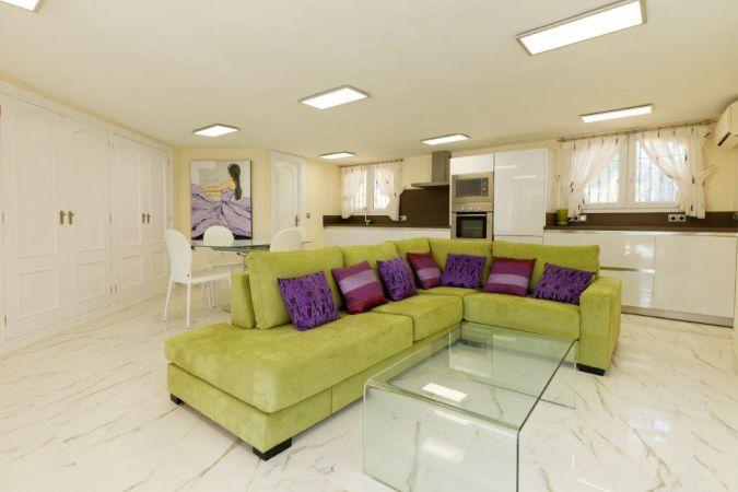 Individual Villa 541191110