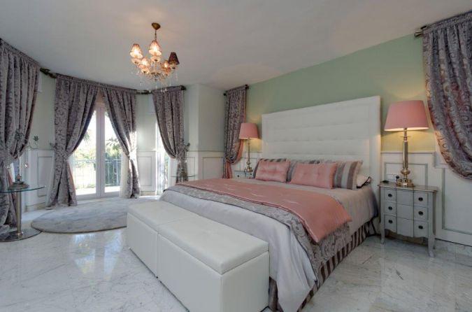 Individual Villa 541191114