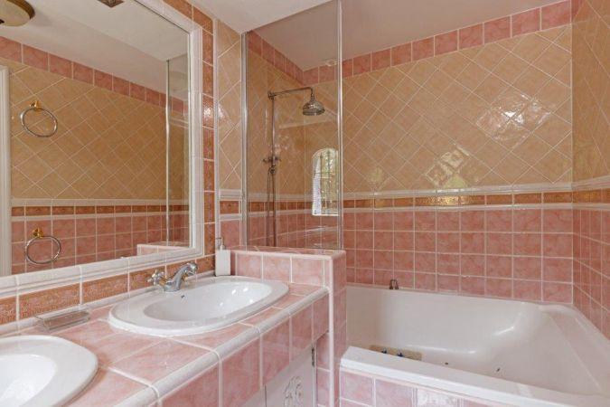 Individual Villa 541191219