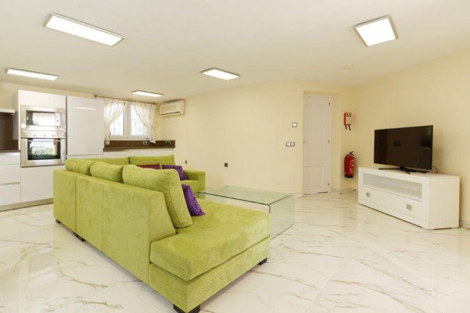 Individual Villa 541191211