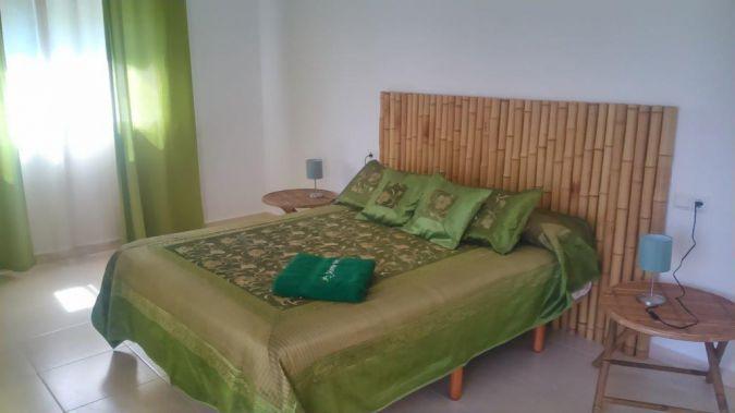 Monte Verde 227277
