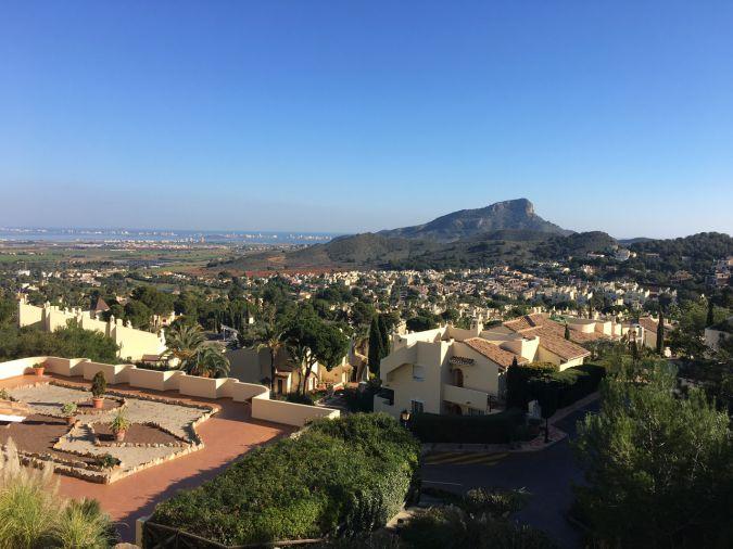 Monte Verde 227273