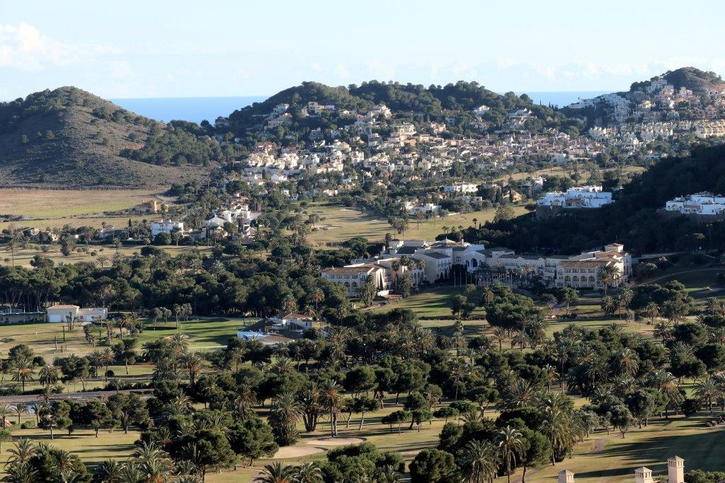 Buena Vista 5651816