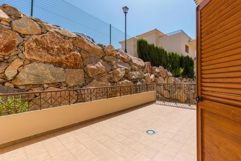 Buena Vista 5781511