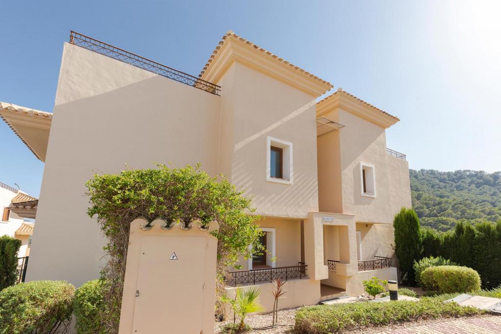 Buena Vista 5781514