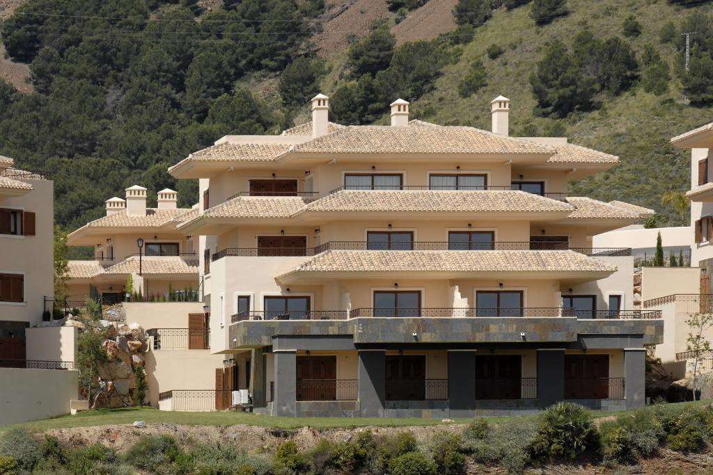 Buena Vista 580152