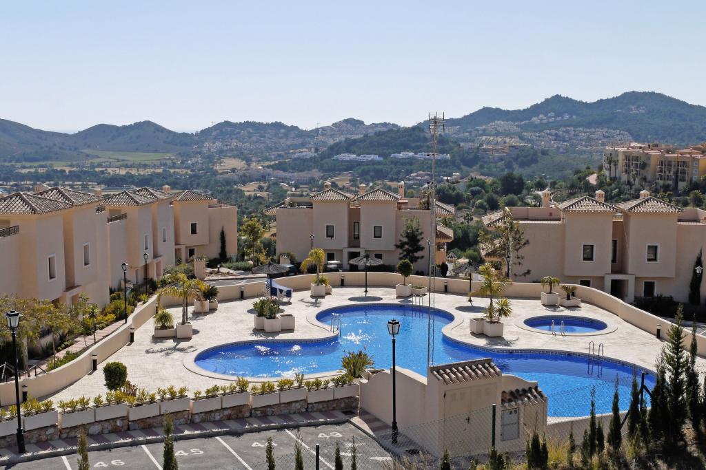 Buena Vista 5811516