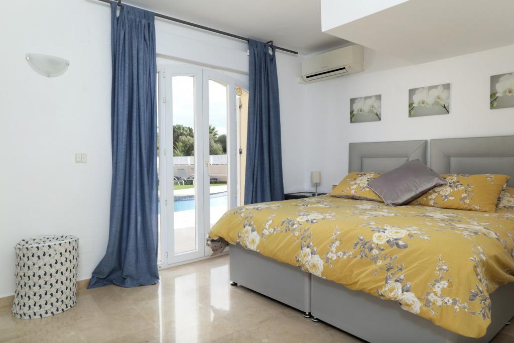 Individual Villa 5852413