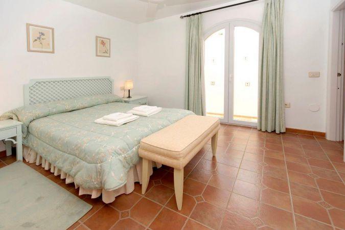 Individual Villa 3831916