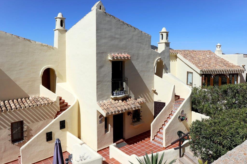El Rancho 3995113