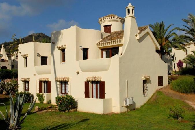 El Rancho 4221488