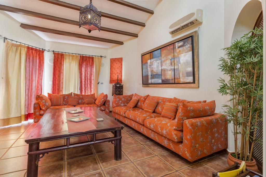 Individual Villa 43914014