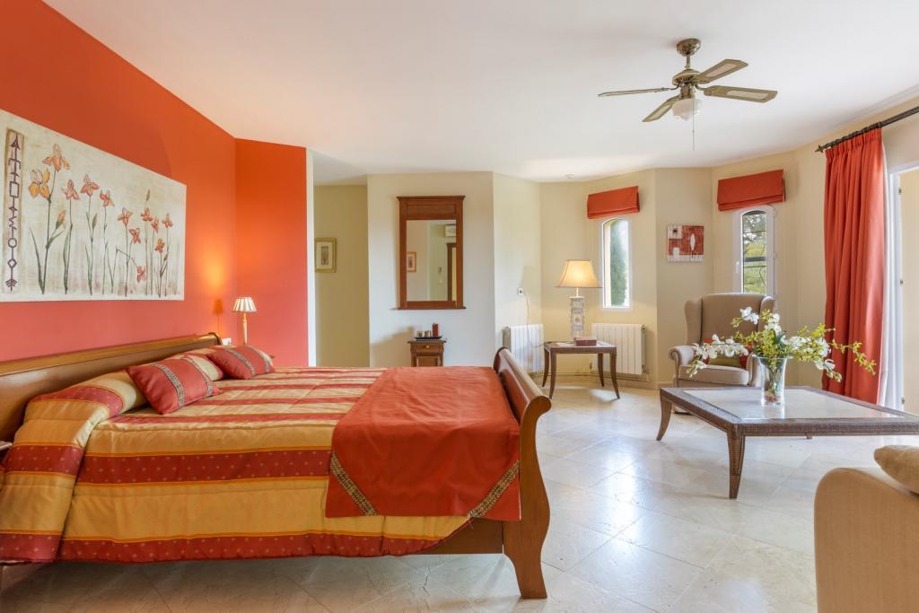 Individual Villa 43914010